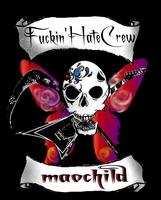 maochild_logo1